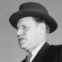 Robert Daniel Murphy American diplomat