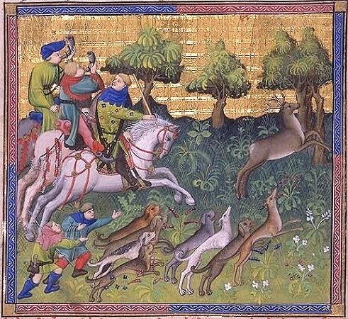 File:Roebuck Hunting.jpg