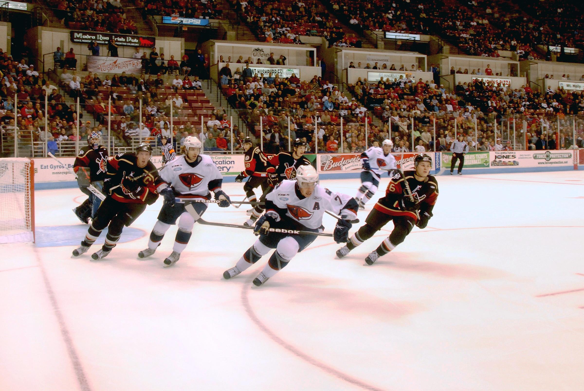 Image Result For Pittsburgh Penguins