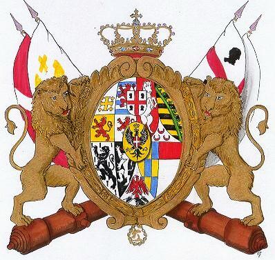 Diplomatie Sarde Sardegna1730%28TZ%29