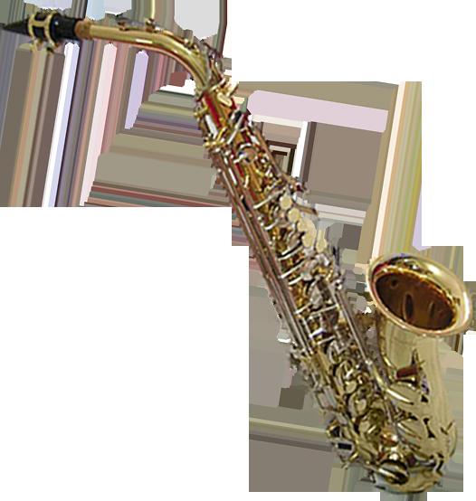History Of Yamaha Saxophones