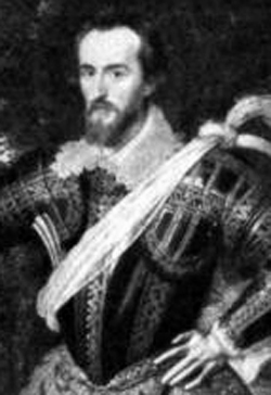 Sir James Scudamore, Herefordshire Scudamore22.jpg