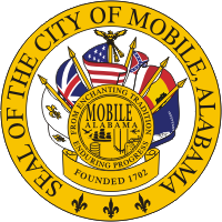 File:Seal of Mobile, Alabama.png