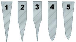 Заточка ножей в Краснодаре 8 (918) 275-4-275