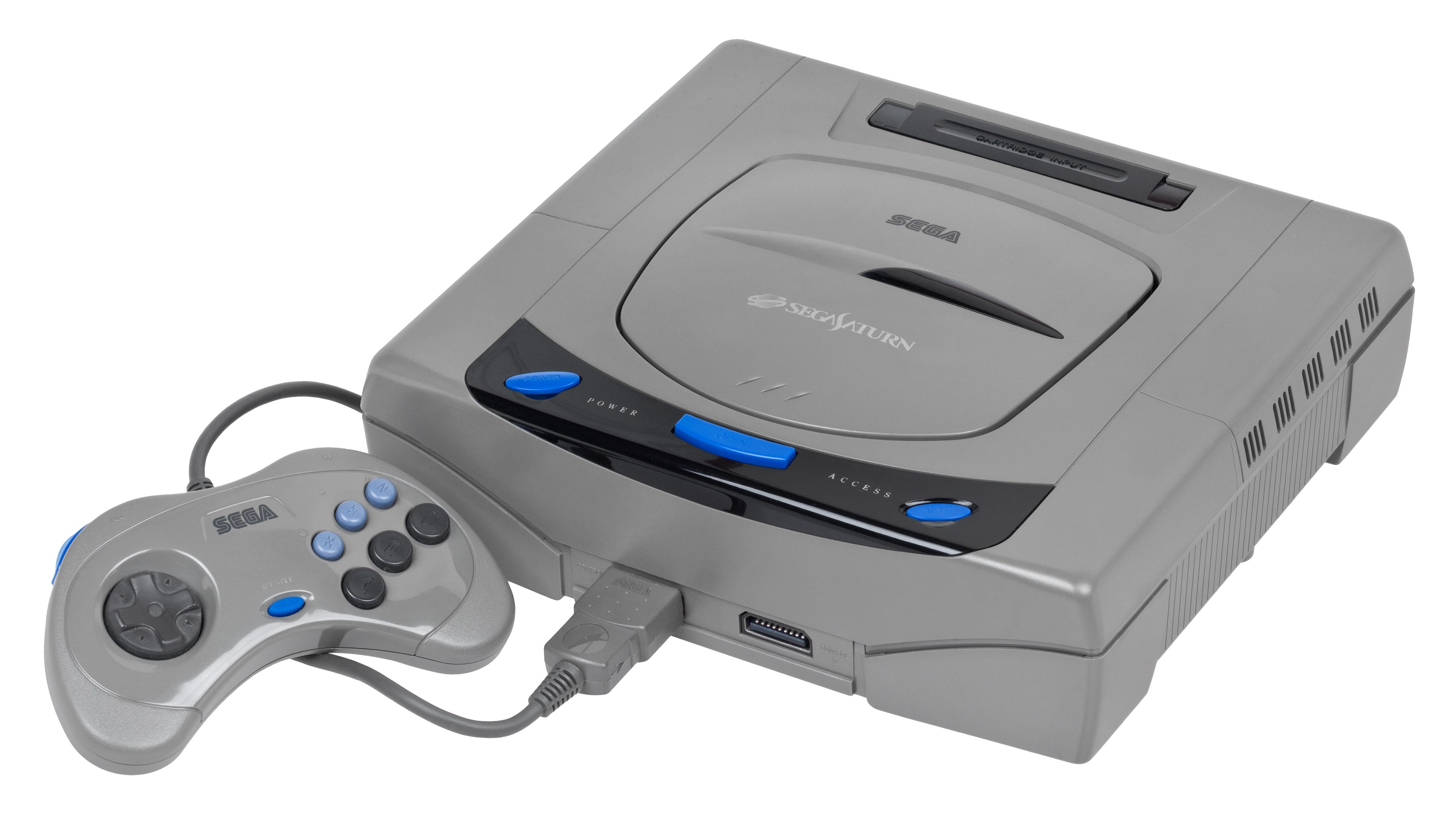 https://upload.wikimedia.org/wikipedia/commons/9/95/Sega-Saturn-JP-Mk1-Console-Set.jpg