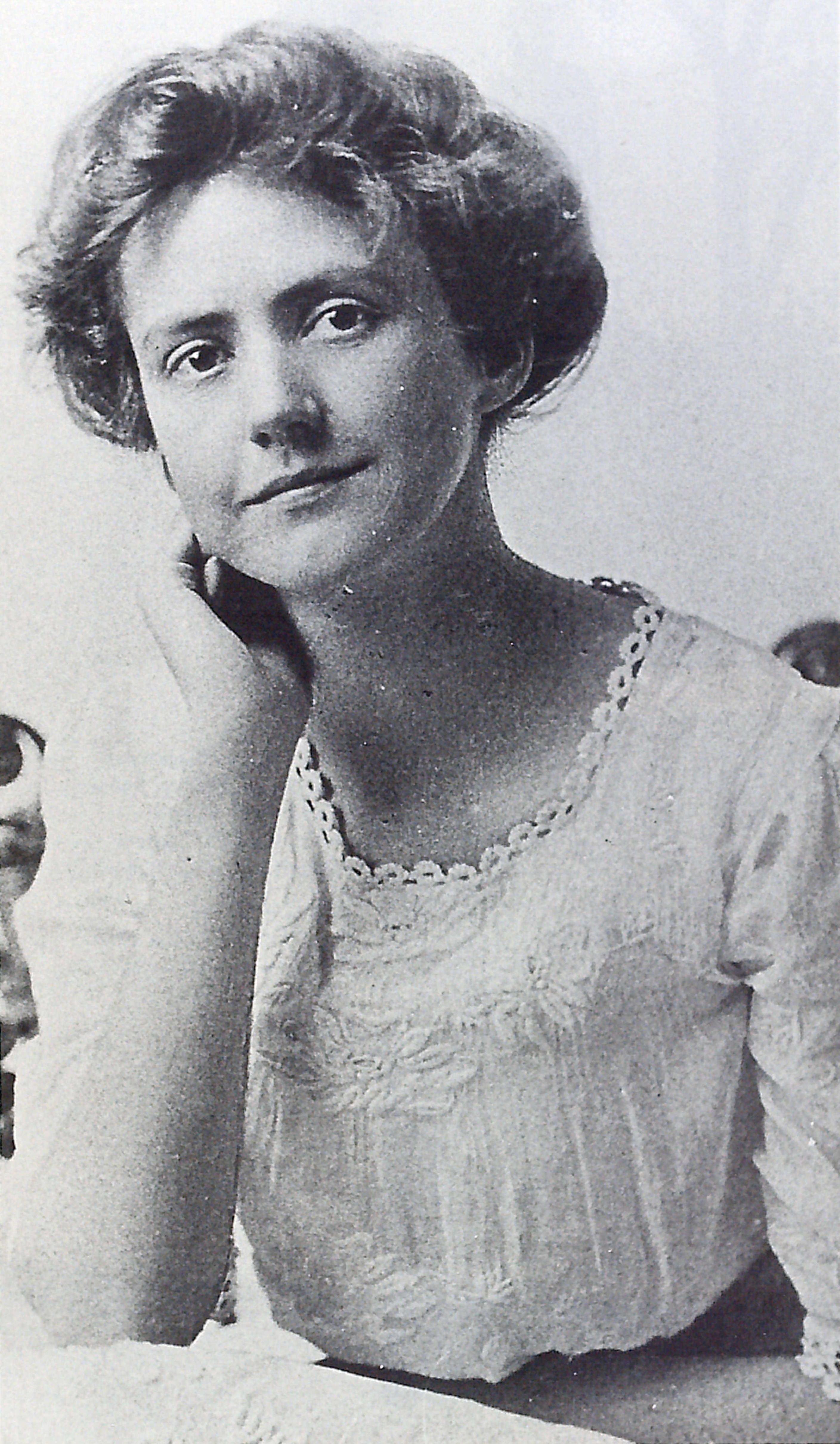 Miria Di San Servolo (1923?991),Katherine Woodville (actress) Porno photos Sonya Eddy,Alta Allen