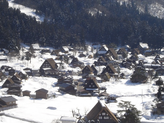File:Shirakawa-go.jpg