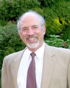 Paul Silver