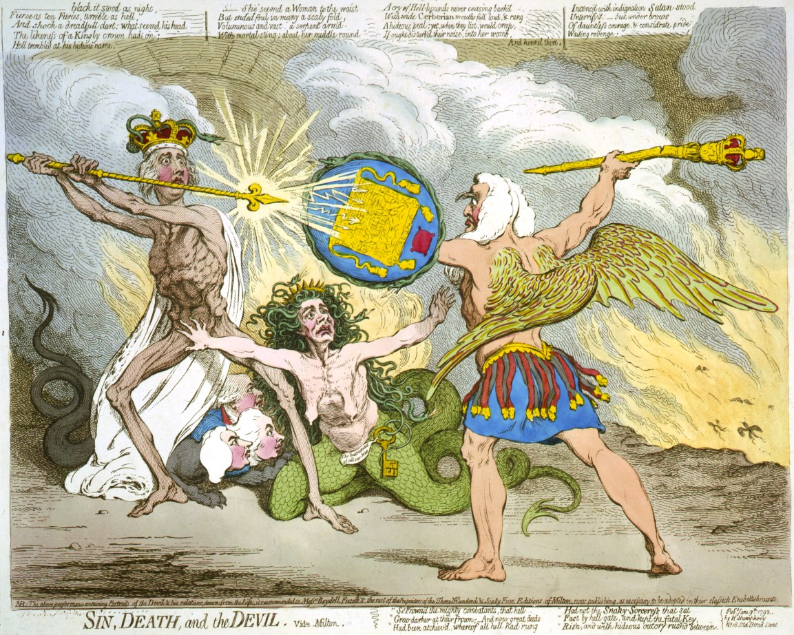 sin-death-and-the-devil-gillray-jpeg
