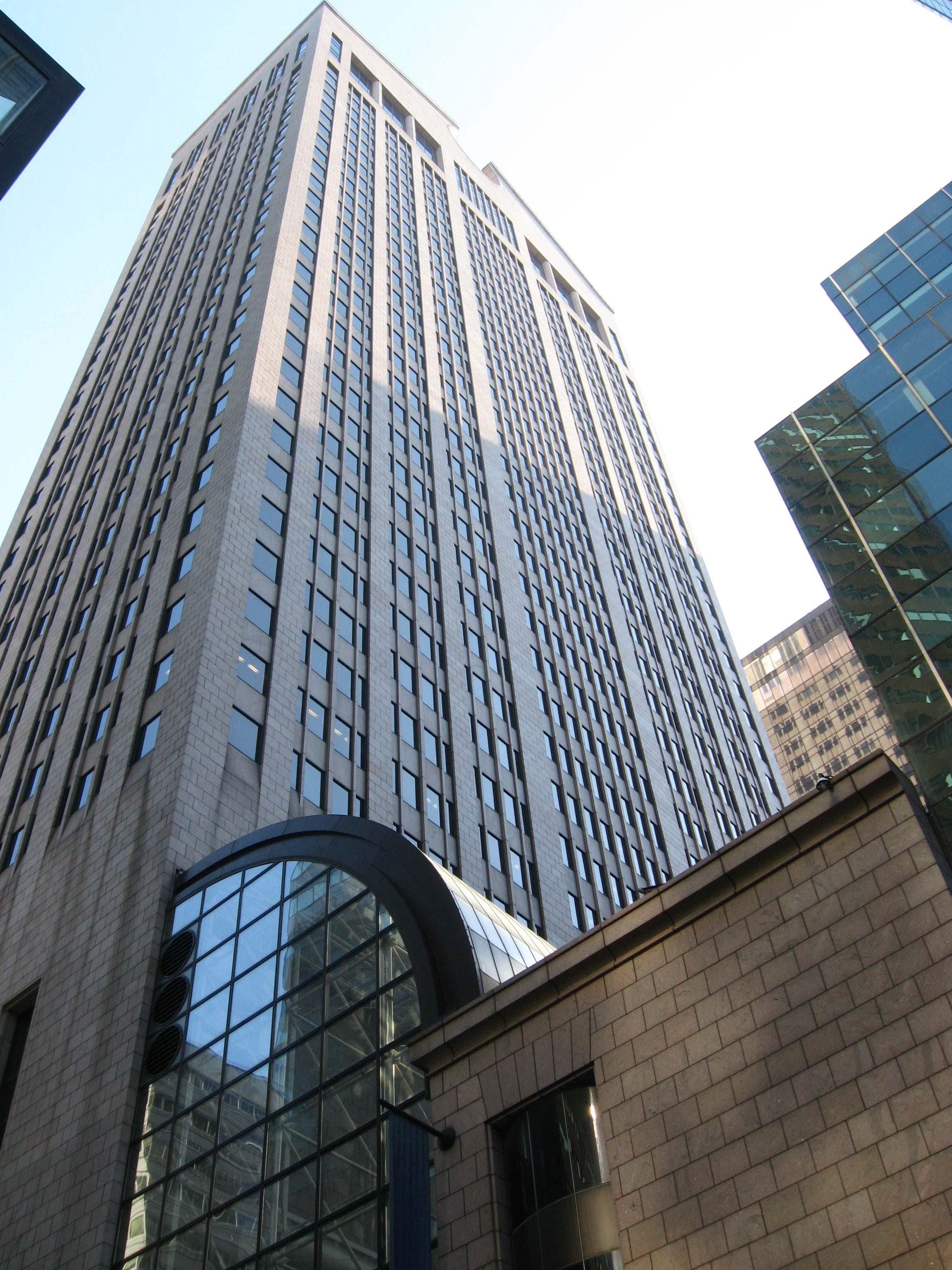 File Sony Bldg Manhattan West Jeh Jpg Wikipedia
