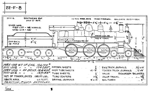 Southern Railway 1102  Wikipedia