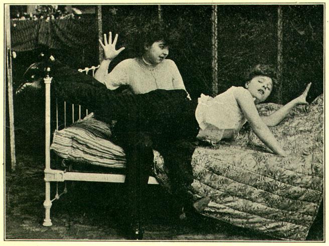Rough sex SpankGirls1903