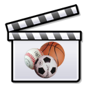 File:Sportsfilm.png