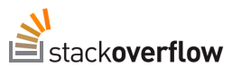 loading image for Stack Overflow