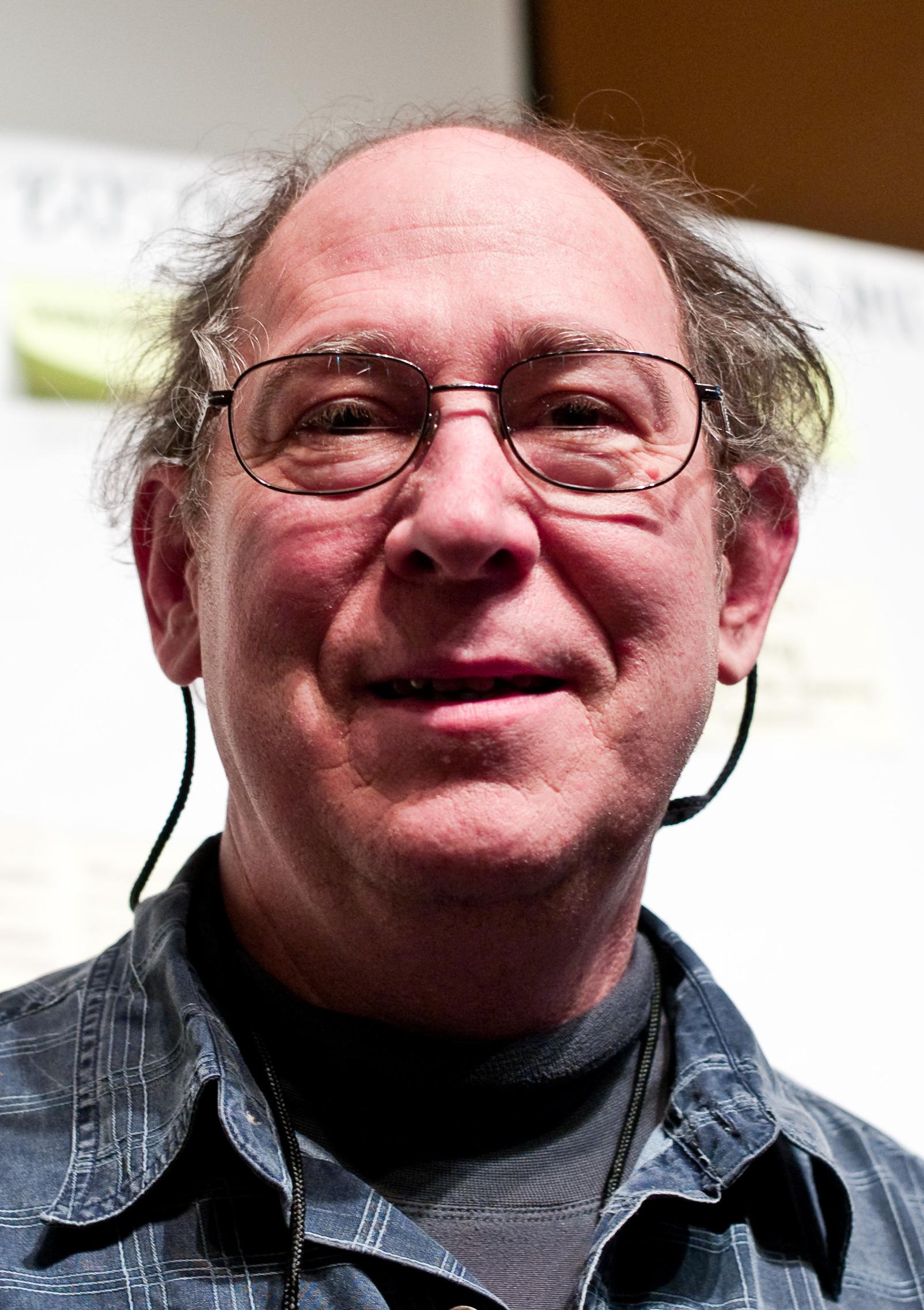 Schneider in 2009