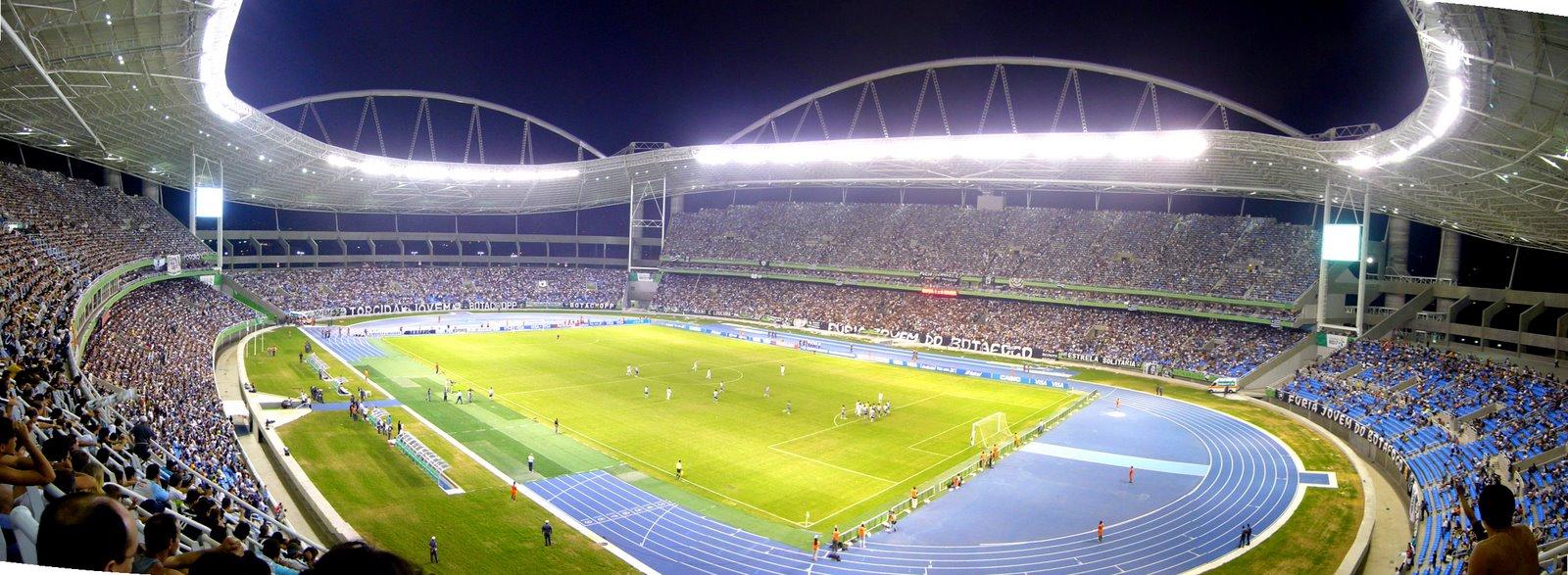 в каком году возабновились олимпийские игры