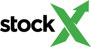 Stockx_logo.png