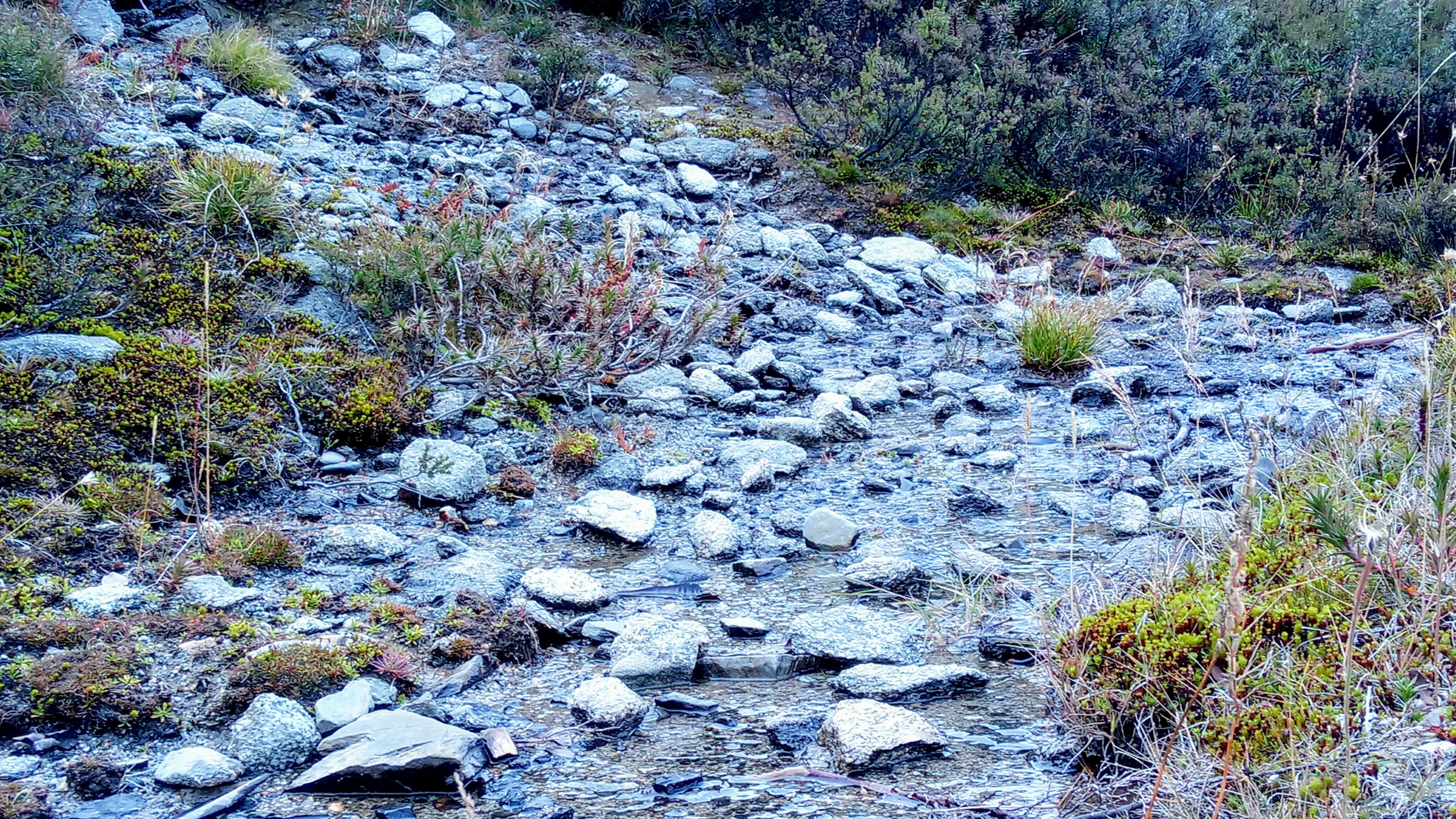 File:Stream of Rocks jpg - Wikimedia Commons