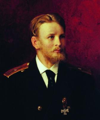Файл:StroganovSergeyAlexandrovich.jpg