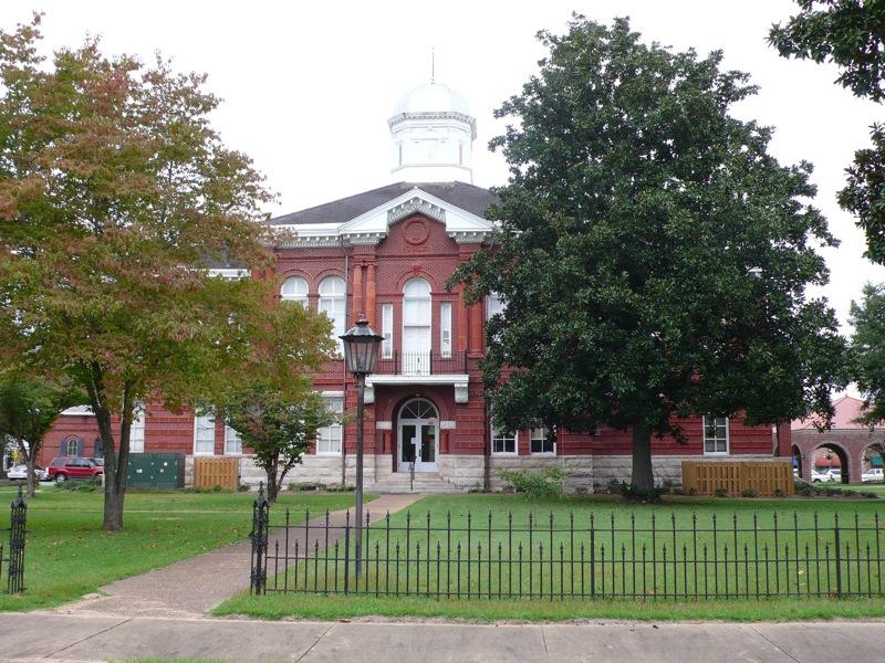 Sumter County, Alabama - Wikipedia