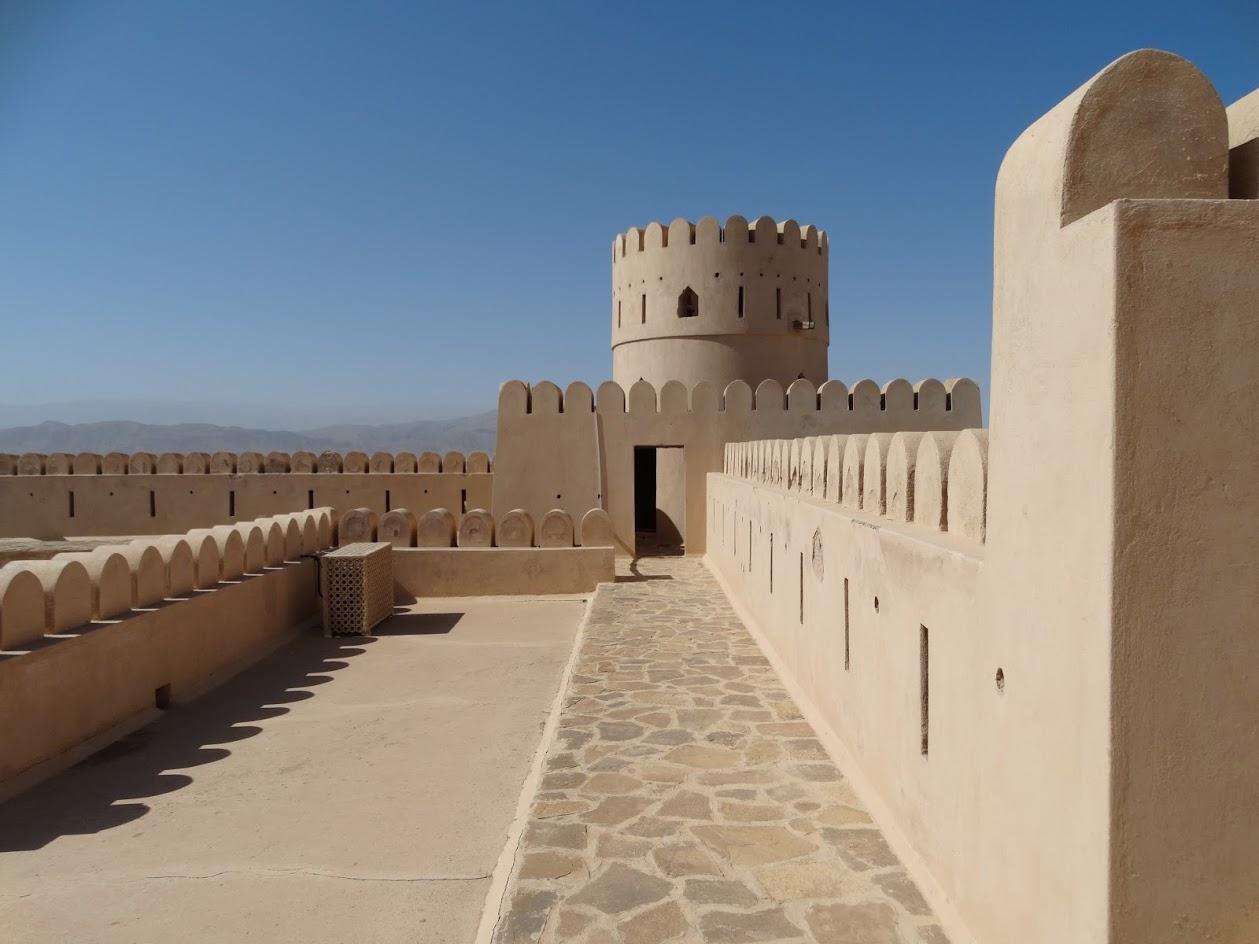 Sur (Oman) 1.jpg