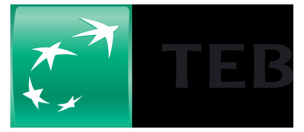 Türk Ekonomi Bankası - Vikipedi