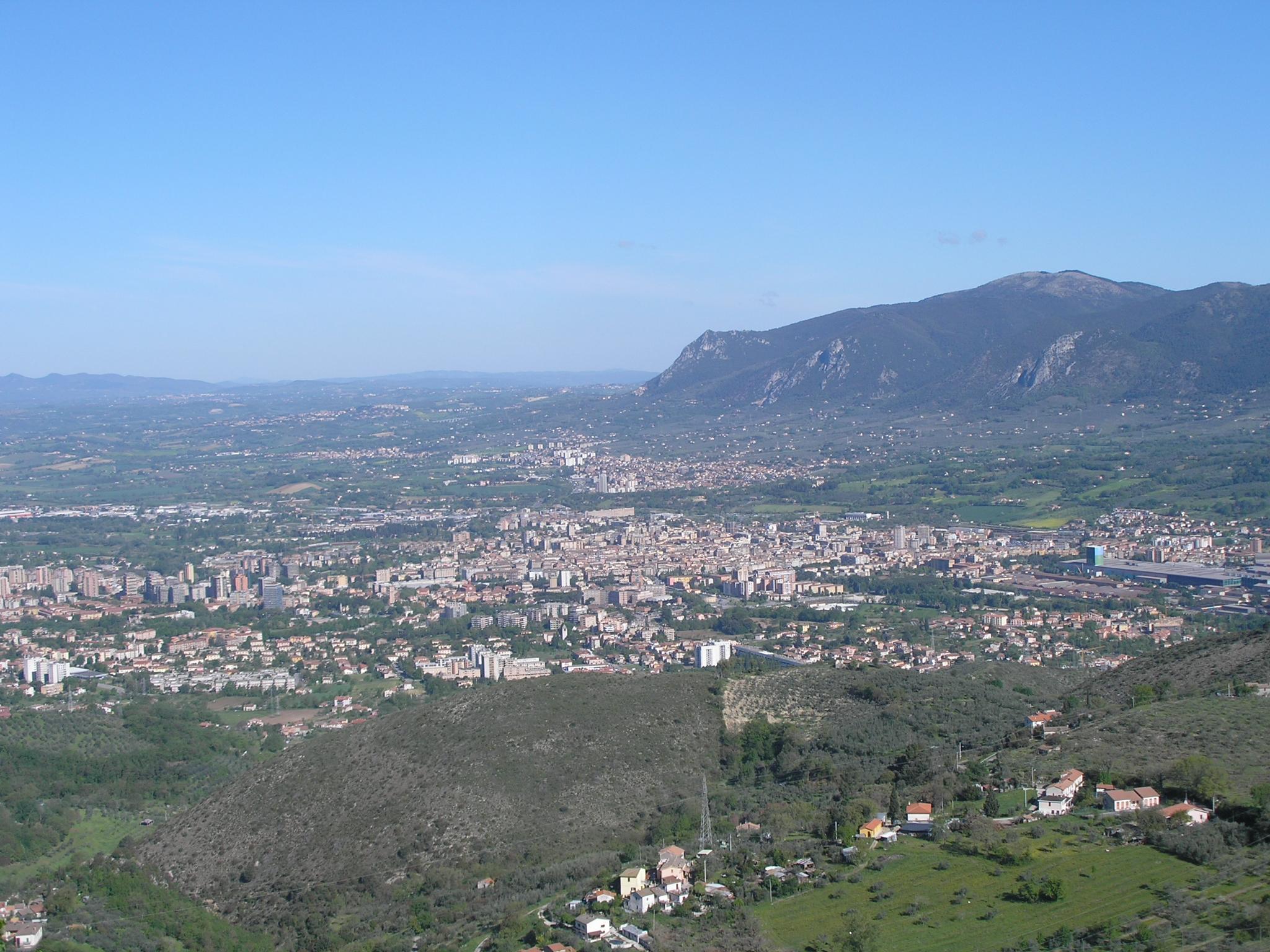 Terni_panorama_1.jpg