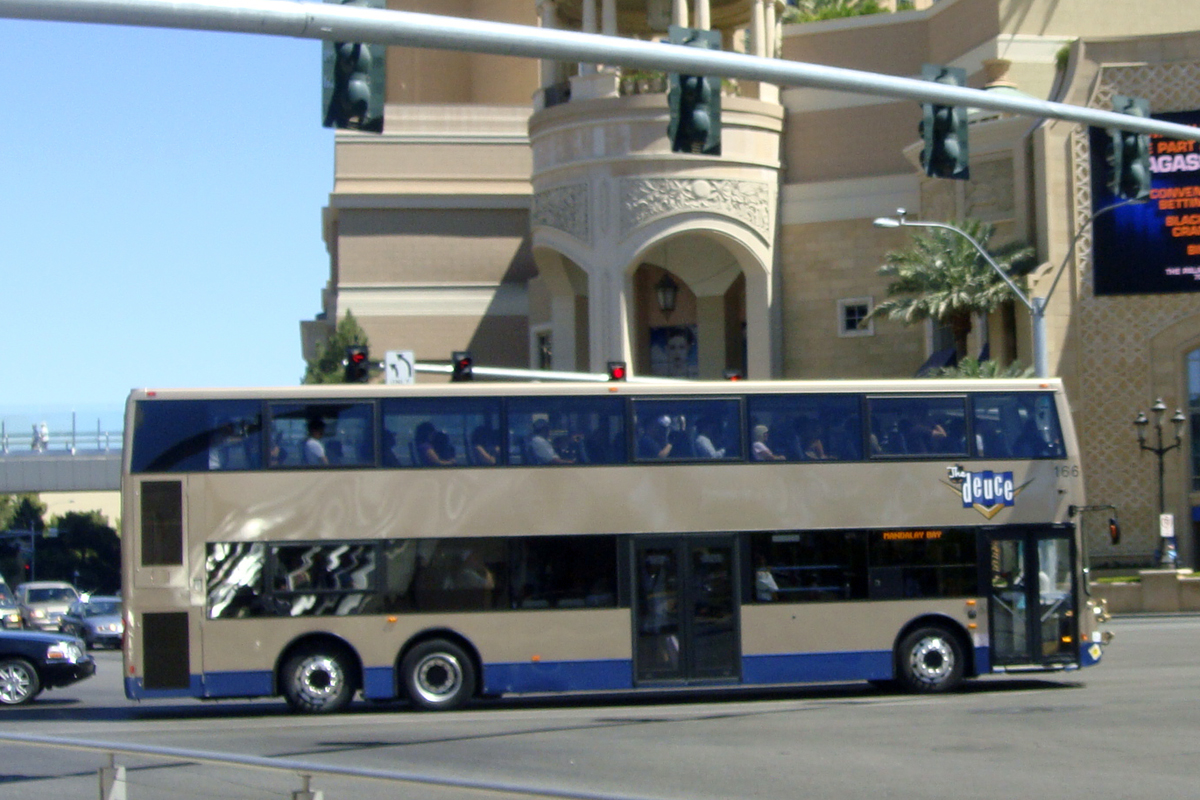 city bus tour with File The Deuce Double Decker Bus Las Vegas 08 2010 9955 on Maps moreover Home further Istanbul as well Gallery moreover London S Southbank Is The Perfect Spring Destination.