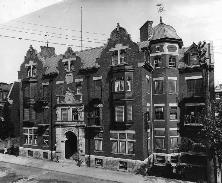 File:The Marlborough Apartments, Milton Street, Montreal