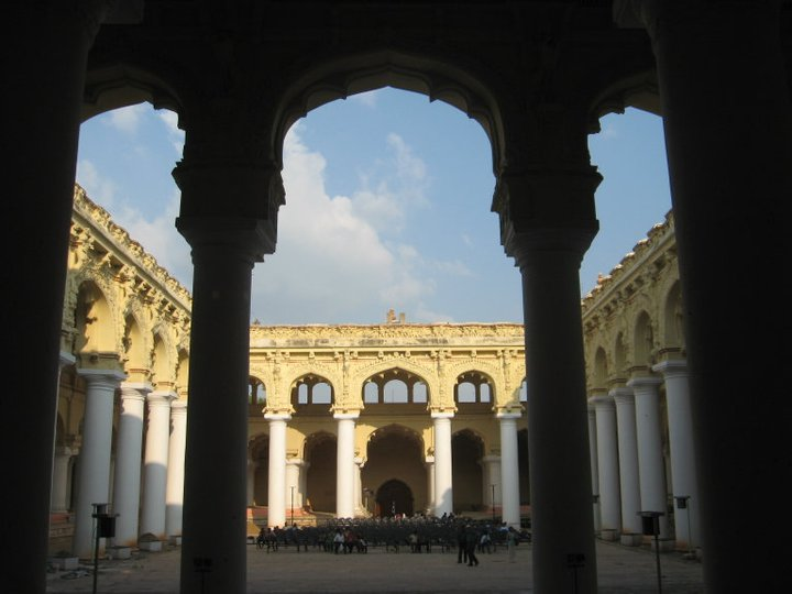"""Madurai-""""Athens Of The East?"""" City Guide 2020 2"""