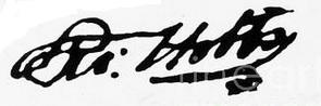 Thomas Hobbes signature.jpg
