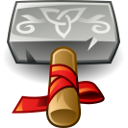 Rilasciato Thunar 1.8.0 che passa dalle GTK2 alle GTK3