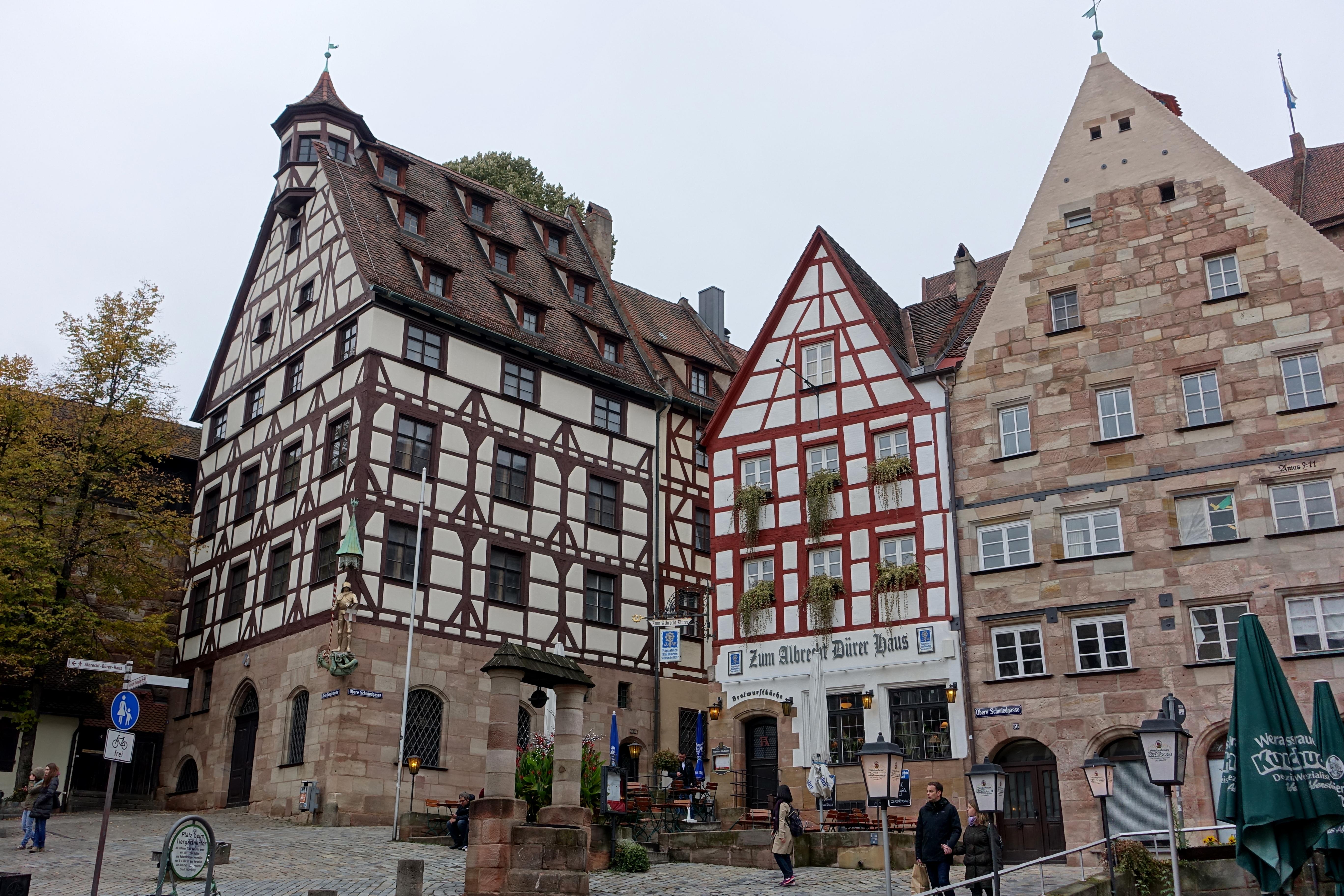Tierg%C3%A4rtnerplatz_-_Nuremberg%2C_Germany_-_DSC02019.jpg