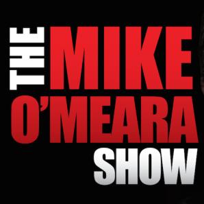 <i>Mike OMeara Show</i>