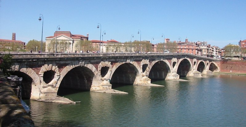 File:Toulouse pont-neuf.jpg