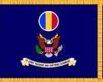 English: U.S. Army Training and Doctrine Comma...