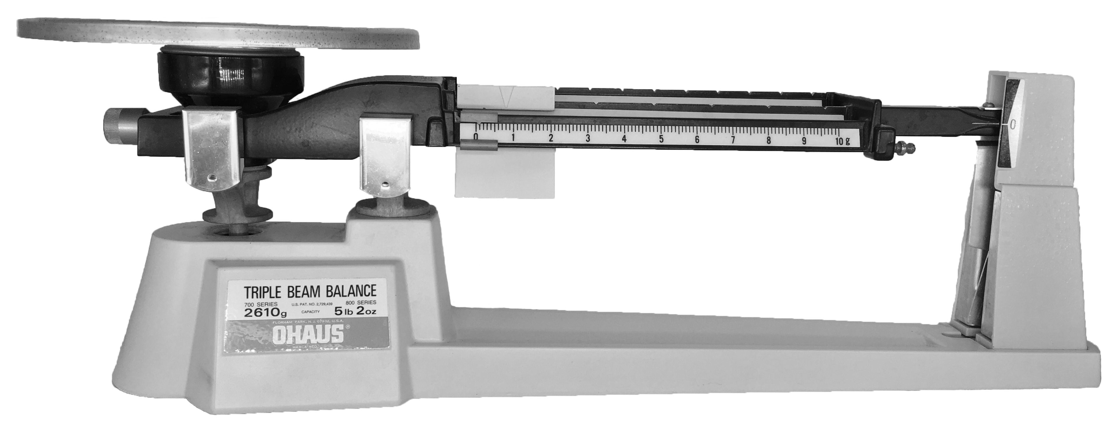 file triple beam balance png wikimedia commons