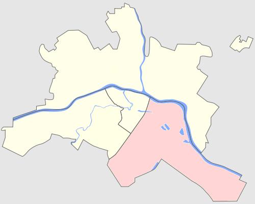Поселок элеваторов тверь карта элеваторы в чебоксарах