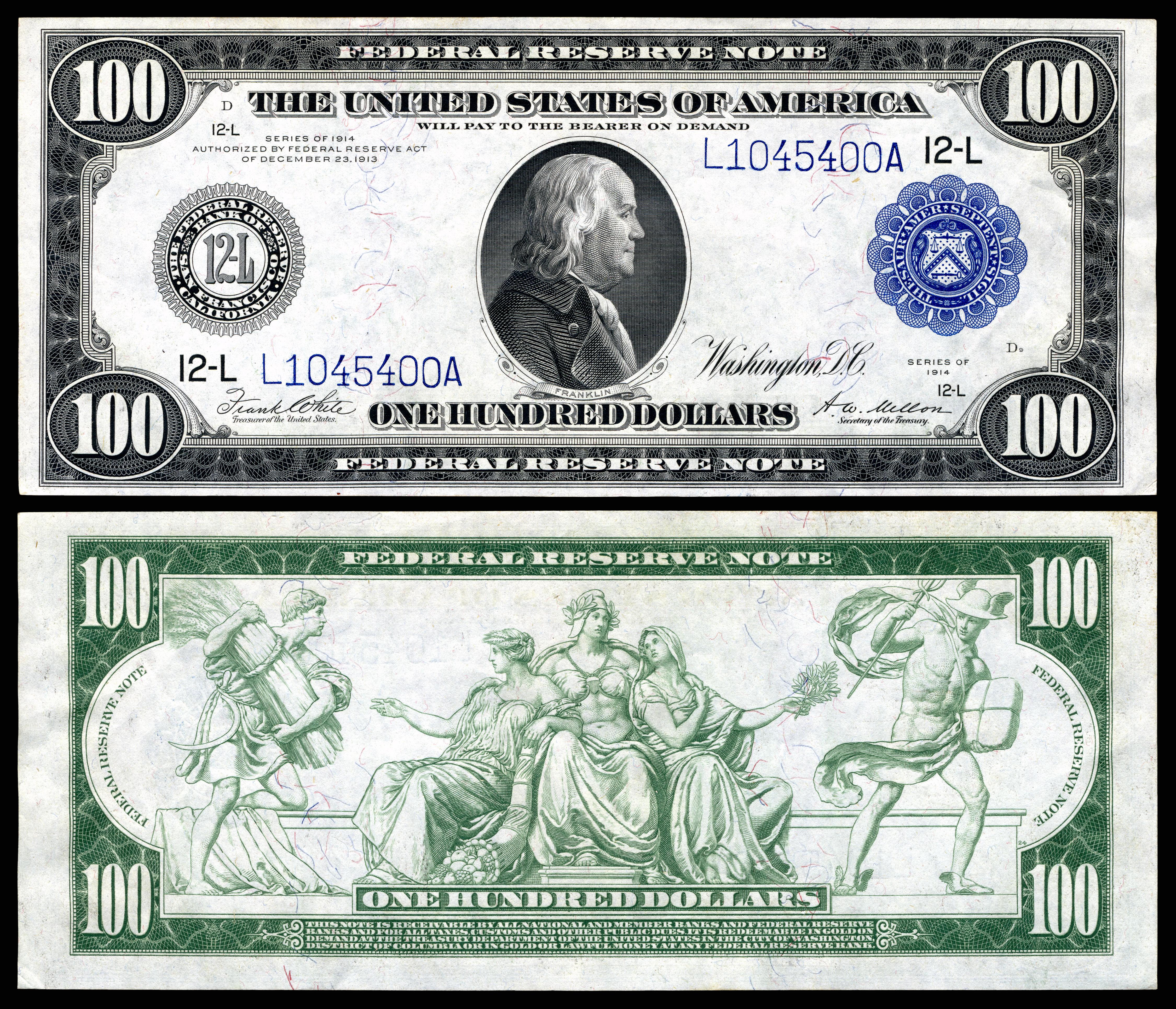 File:US-$100-FRN-1914-Fr-1131.jpg