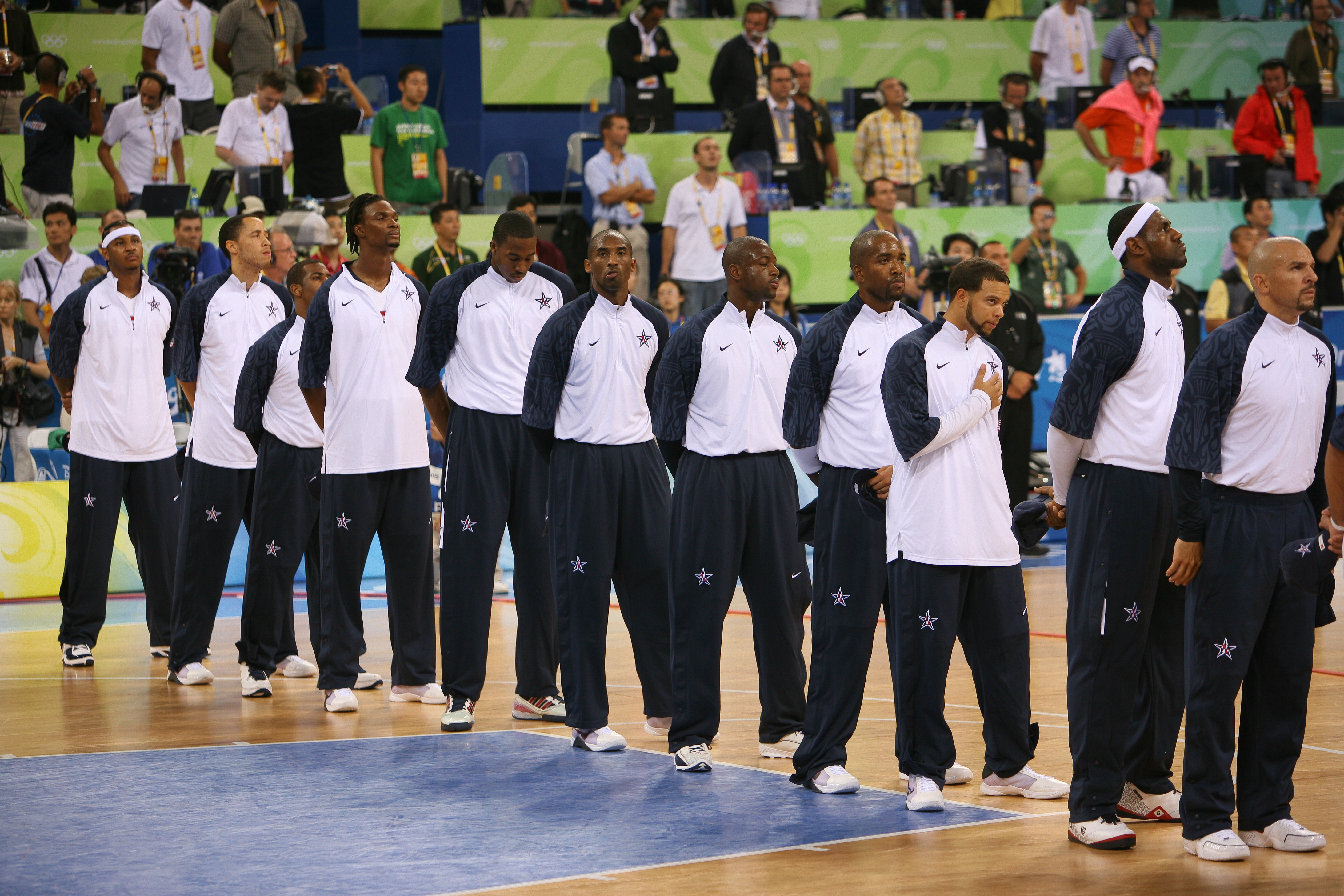 USA Basketball men (2752965552).jpg