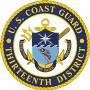 USCG D13.jpg