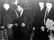Udham Singh taken away from Taxon Hall.jpg