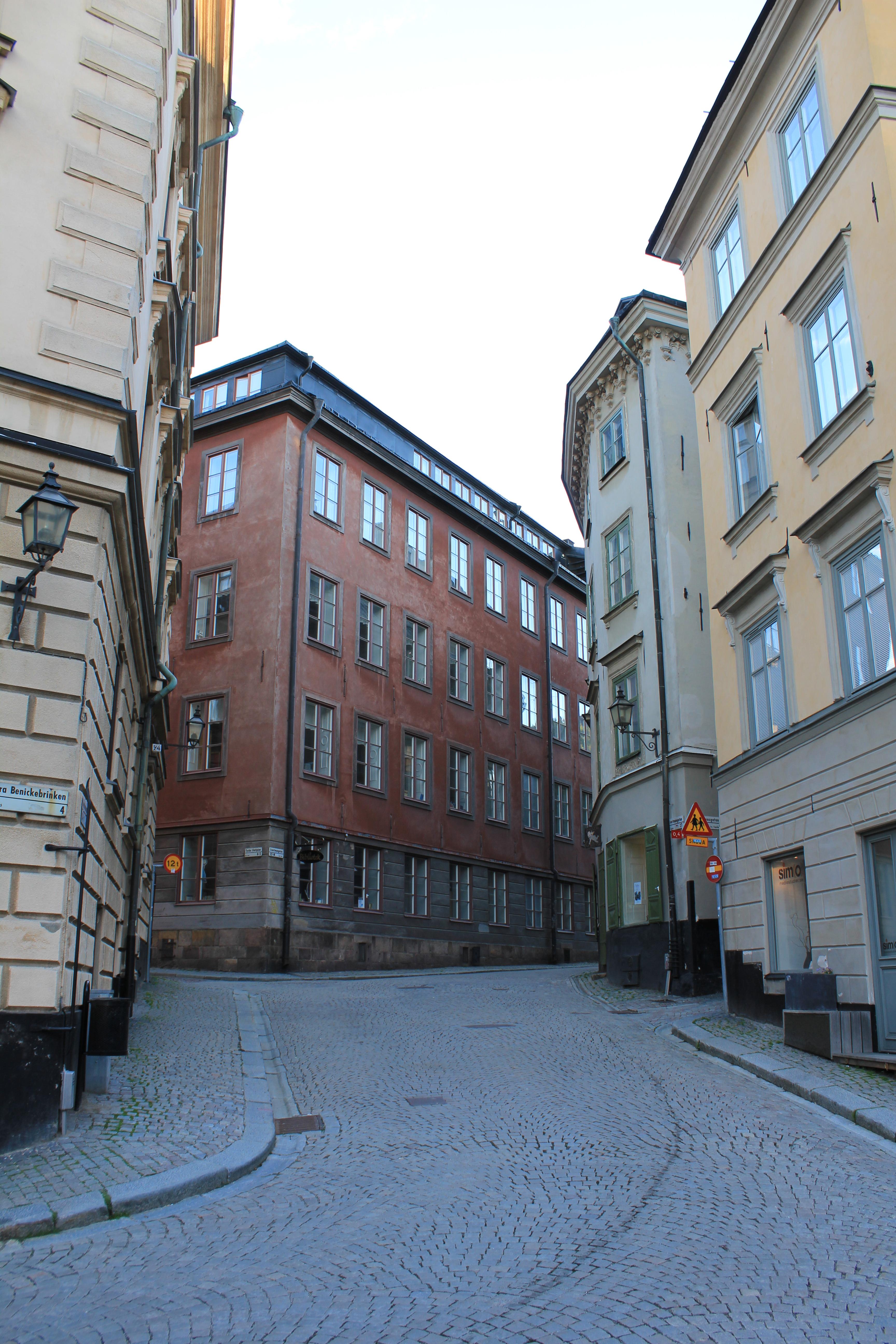 Hardcore bondage svensk porr online
