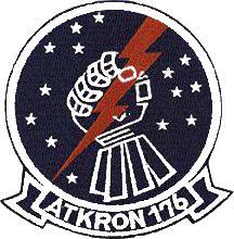 VA-176.JPG