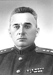 Vasily Gordov.jpg