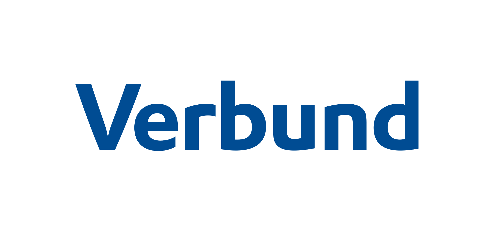 File Verbund Group Logo Png Wikimedia Commons