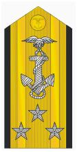 Vice almirante EC