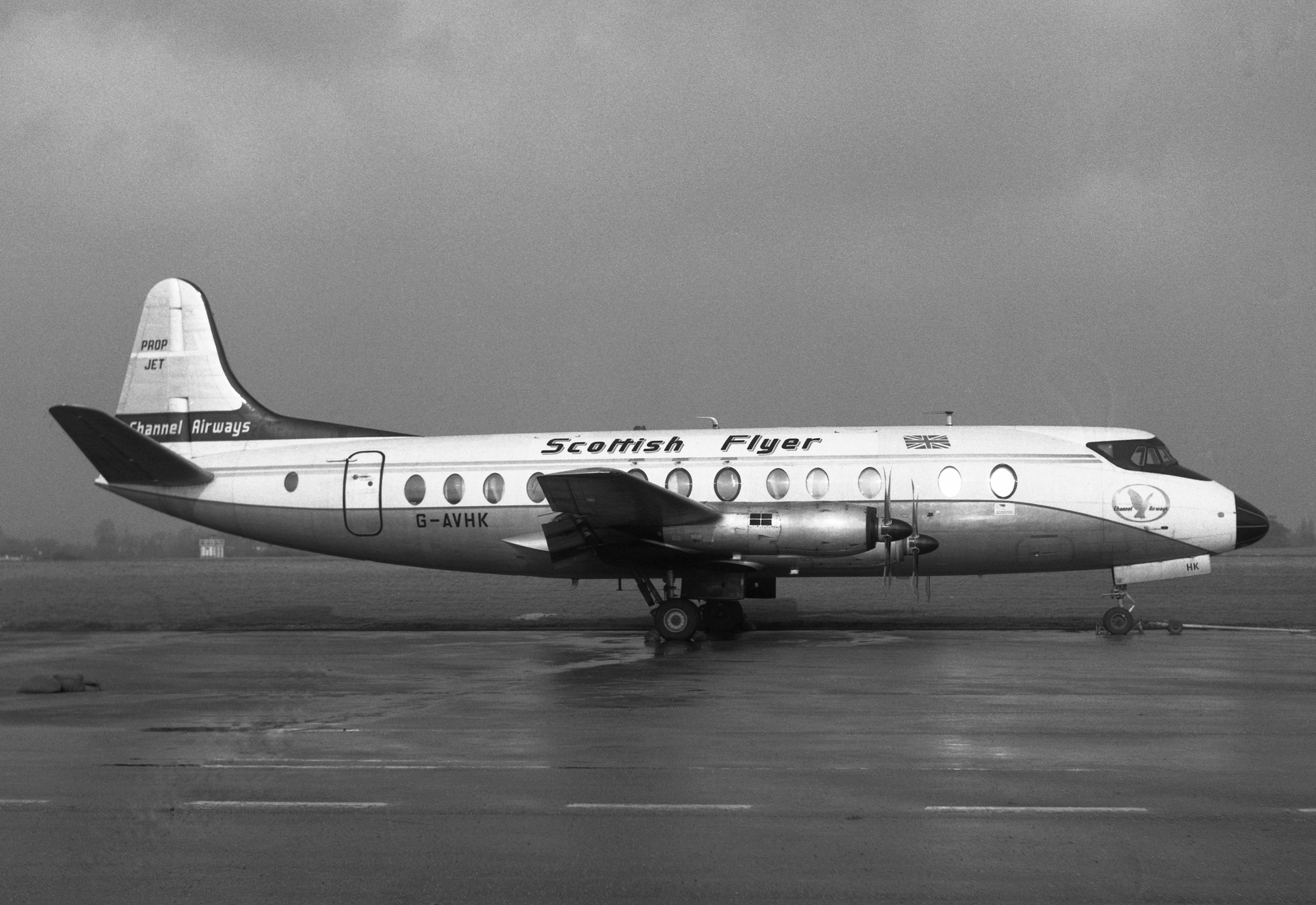 File Vickers Viscount 812 G Avhk Channel Aw Scottish
