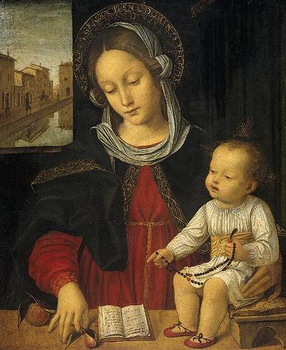 Vierge au Chapelet.jpg