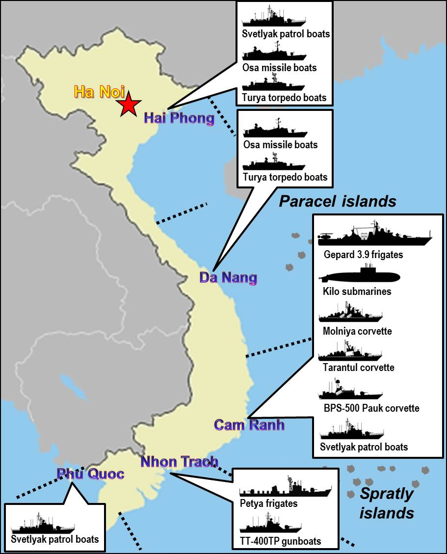 Flow Chart Boxes Meaning: Cam Ranh Bay - Wikipedia,Chart